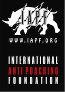 International Anti-Poaching Foundation